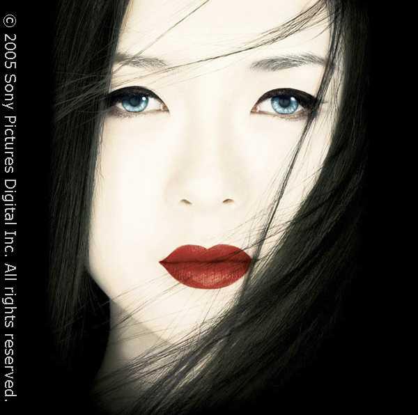 film x chinois escort girl besancon